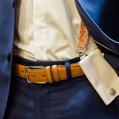 bretelles ceinture